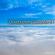 QuietStorm CloudMix 034 (July 07, 2020) image