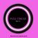 Full Circle Pt 17 DJ Lady Duracell (wegetliftedradio.com) image