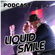 LIQUID SMILE PODCASTRADIO #160 image