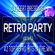 Retro in the Mix, Vol 1. 42 top tracks mixed by Dj Geert. image