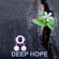 Deep Hope image