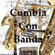 Cumbia con Banda Mix Party image
