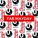 Fab Mayday x U-FM x DJS fort Breaks image