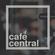 Café Central #3 - Nuno Pires e Margarida Camacho (com participação especial da Siri) image