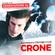 Dance in Da House - Radio StereoCittà - Crone - 12.02.2017 image