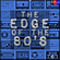 THE EDGE OF THE 80'S : 161 image