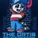 THE ORTIS SEVENTEEN MIX BY DJ ORTIS | HIPHOP/TRAP image
