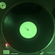 Soul Funk Spaceship 1972 Mix 02 image