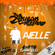 Azucar MixShow #39- DJ Avelle image