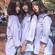 New Việt Mix 2k19-Như Một Người Dưng ft Full future-Văn Gia Huy image