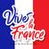Vive La France Vol 1 image