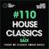 House Classics with SAIX 110 image