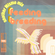 Feeding Breeding image