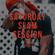 Saturday Slam Session #30 (3.4.2021) image