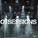 House Obsessions Vol. 1 image