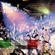 Italo House Mix (TMZ-2106041) image