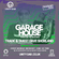 GARAGE HOUSE DIGITAL SESSIONS #3 06-07-21 00:00 image