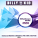 #BillyBangers Mini Mix 0503 #WeekendAnthems image