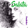 Afro Salata image