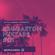 DJ PIA GABRIEL PRESENTS...REGGAETON MIXTAPE #01 image