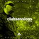 ALLAIN RAUEN clubsessions #0794 image
