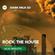 DARK MILK DJ  - ACID BREATH (Rock The House) image
