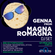 25.04.2020 GENNA from MAGNA ROMAGNA Dj Set image