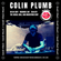 Colin Plumb - Oh So Sexy - Live The Social Chill Bar Maidstone Kent - 25/6/21 image