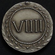 GTH: VIII image