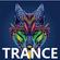 DJ DARKNESS - TRANCE MIX (RAINBOW) image