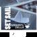 Set Sail - Minimal Delux Sessions image