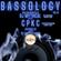 DJ MYTHICAL - BASSOLOGY vol.10 presents CPKC (sunradio.rs) image