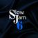 Slow Jam Vol 6 (8-23-16) image