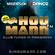DJ Houmann - Club Tunes In Progress #44 image