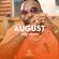 AUGUST : LE HIP HOP SUR ECOUTE Mix #33 image
