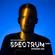 Joris Voorn Presents: Spectrum Radio 228 image