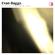 DIM233 - Evan Baggs image