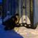Vostok – Kevin Park 19.02.21 image