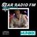 STAR RADIØ FM presents,the sound of Munikk | X Mass Event | image