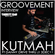 KUTMAH ft DANNY DRIVE THRU // 3DEC11 image