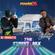 DJ Livitup ft. DJ Immortal on Power 96 (January 08, 2021) image