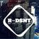 RADIO R-DSNT puntata 3 image