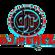 DJ PEREZ - BEST KENYA GOSPEL JAMS.mp3 image