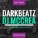 Dark Beatz - 003 image