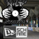 CULTUREWILDSTATION SHOW 15 09 2021 YOU BETTER TUNE IN ON THAT ONE!!!! HOSTED BY DJ SCHAME image