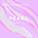 "AUGUST.2018 TOP40 NEW TRACKS""PEARL VOL.13""MIXED BY Dj KYON.JP image"