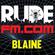 RudeFM January 2019 part 1 image
