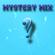 Electric BoYz - Mystery Mix #9 image
