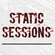 Marc Wilkie recorded live at Static Sessions October 2016 image