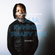 DJ Douse - Naija Summer Soapy Vibes Mix image